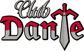 El Club Dante